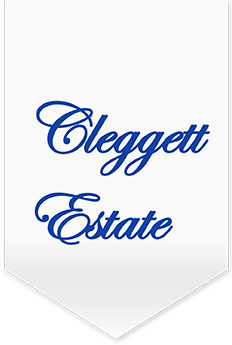 Cleggett Estate